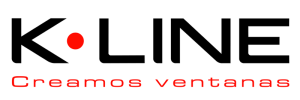 logo_kline