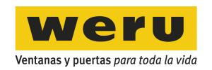 logo_weru