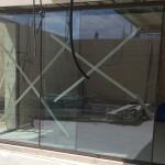vivienda unifamiliar instalacion (2)