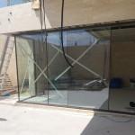 vivienda unifamiliar instalacion (3)