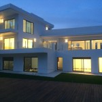 luxury house (1)