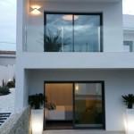 luxury house (2)