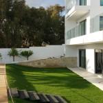 luxury house (5)