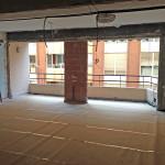 piso alicante antes (1)