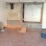 piso alicante antes (11)