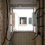 piso alicante antes (2)