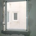 piso alicante antes (3)