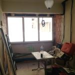 piso alicante antes (4)