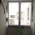 piso alicante antes (8)